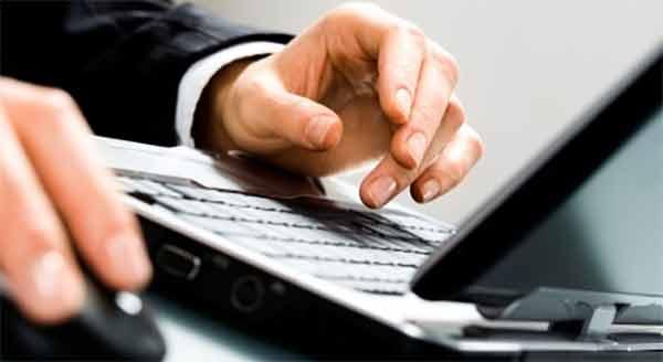 Italia tanti aprono un conto corrente online