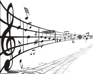 La musica troppo alta danneggia l'udito