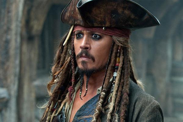 Paura-per-Johnny-Depp-durante-le-riprese-del-film.jpg
