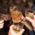 cognac-adulterato-23-morti-in-ucraina