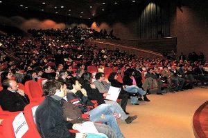 Master in Italia per trasformare ambizioni in progetti concreti