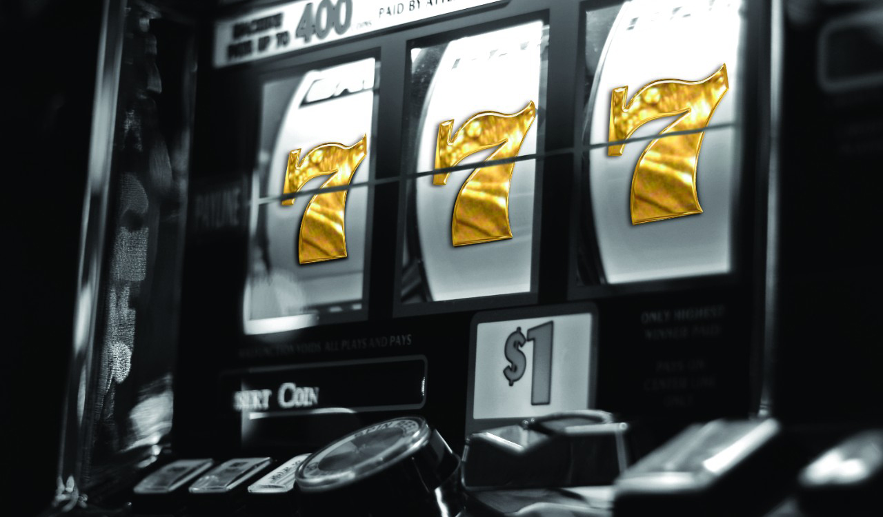 futuro del gioco d'azzardo
