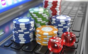 gioco azzardo liguria
