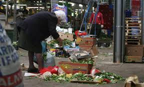 economia italiana istat
