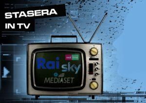 programmi tv 25 novembre