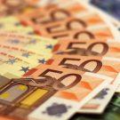 prestiti a pensionati inpdap