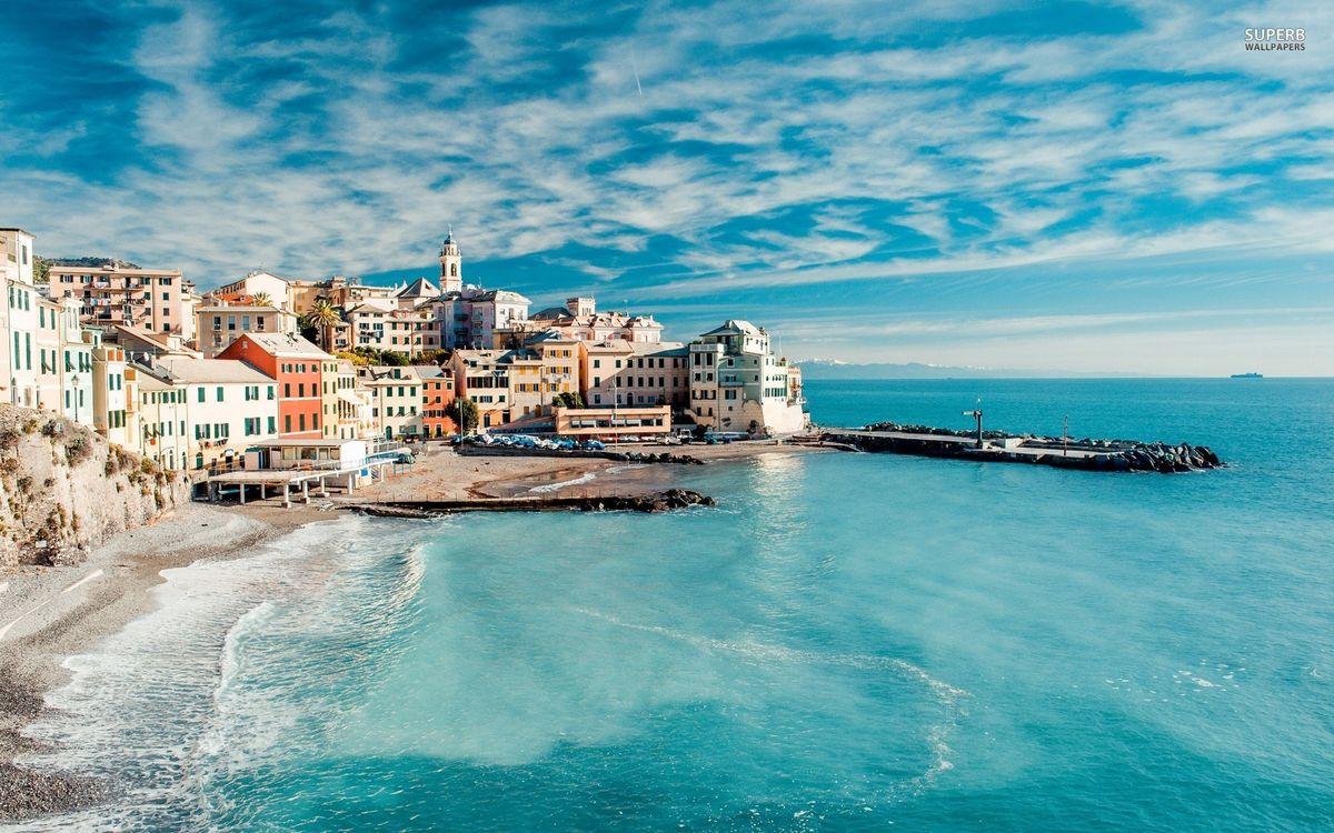 10 motivi per visitare Albania