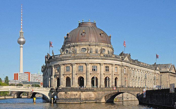 Berlino: alla scoperta dei musei, quali visitare?
