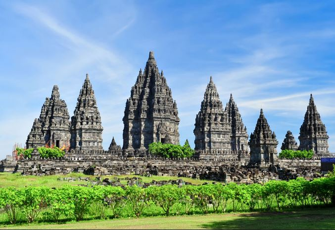 Indonesia: alla scoperta di Prambanan, Patrimonio Unesco nella pianura di Giava
