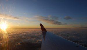 Risparmiare in viaggio, consigli per spendere poco in vacanza