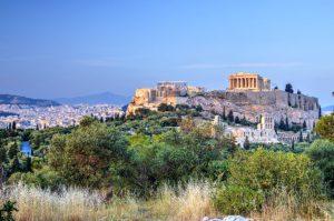 moto enduro grecia viaggio