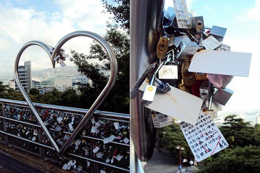 corea lucchetti romanticismo vandalismo