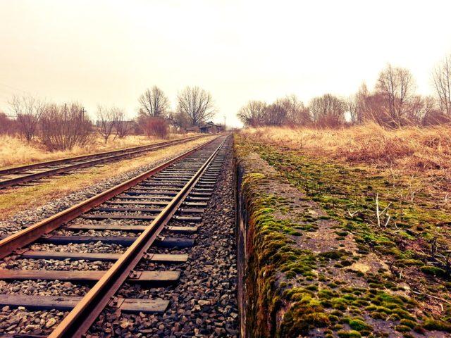 ferrovia transiberiana, vacanza, storia, viaggi