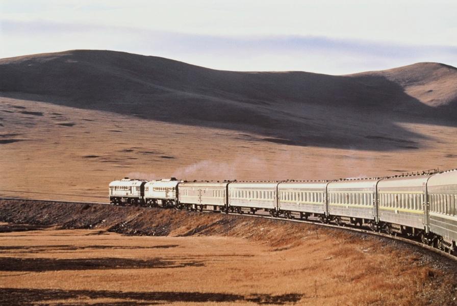 ferrovia transiberiana, vacanza, storia,
