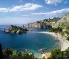 le spiegge più belle della sicilia