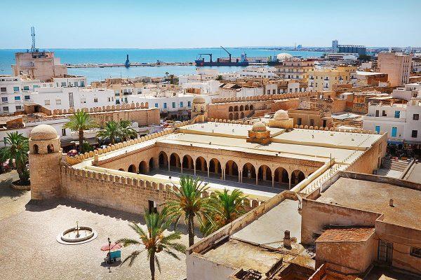 tunisia viaggio scoperta meraviglie