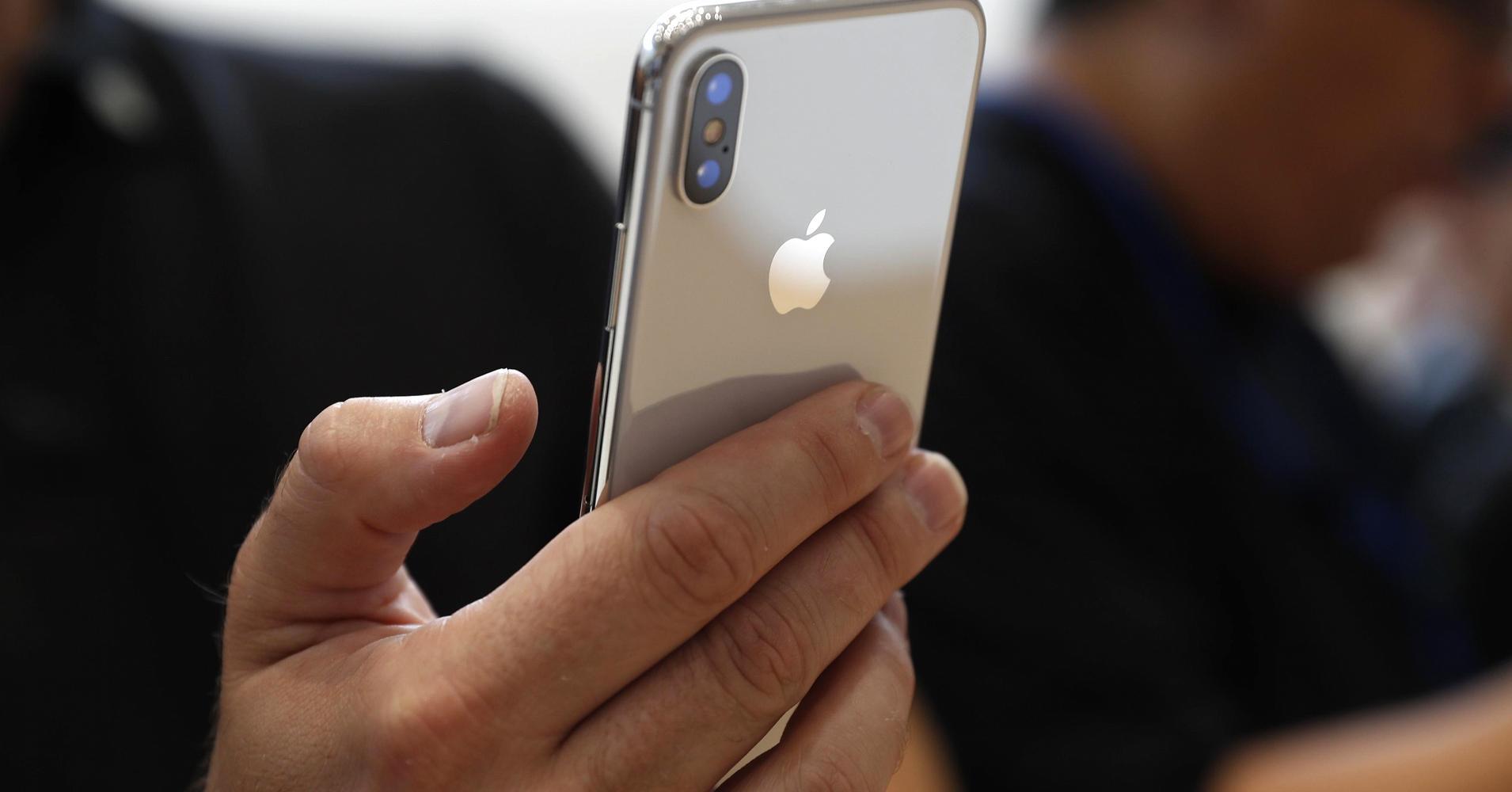 Riconoscimento facciale Apple: è davvero così infallibile?