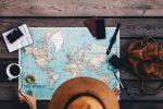 Come realizzare il perfetto viaggio low-cost