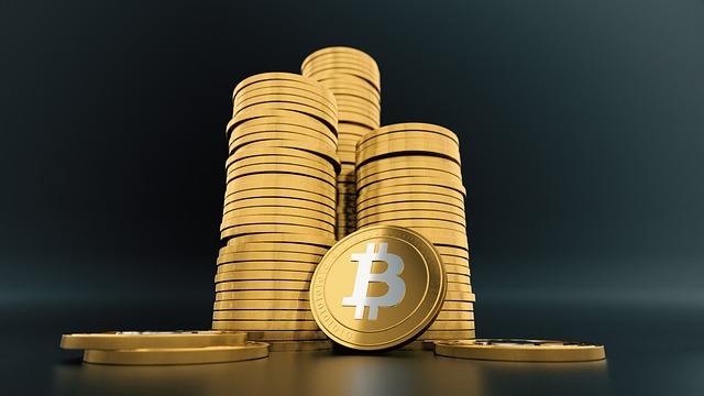 bitcoin film
