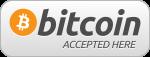 Dove acquistare e vendere auto in Bitcoin