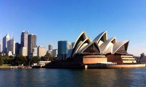 come ottenere il visto per australia