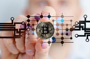 crollo bitcoin gennaio