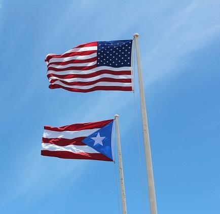 Puerto Rico: paradiso fiscale delle criptovalute.