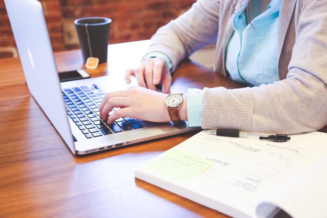 Corsi online e il futuro della formazione a distanza