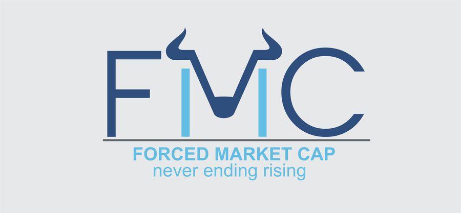 forced market cap FMC