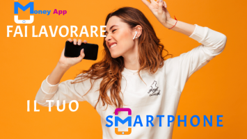 money app opinioni