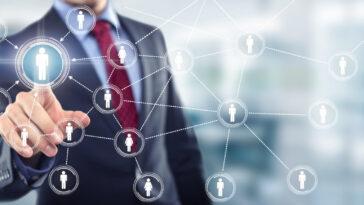 Aziende di Network Marketing in Italia