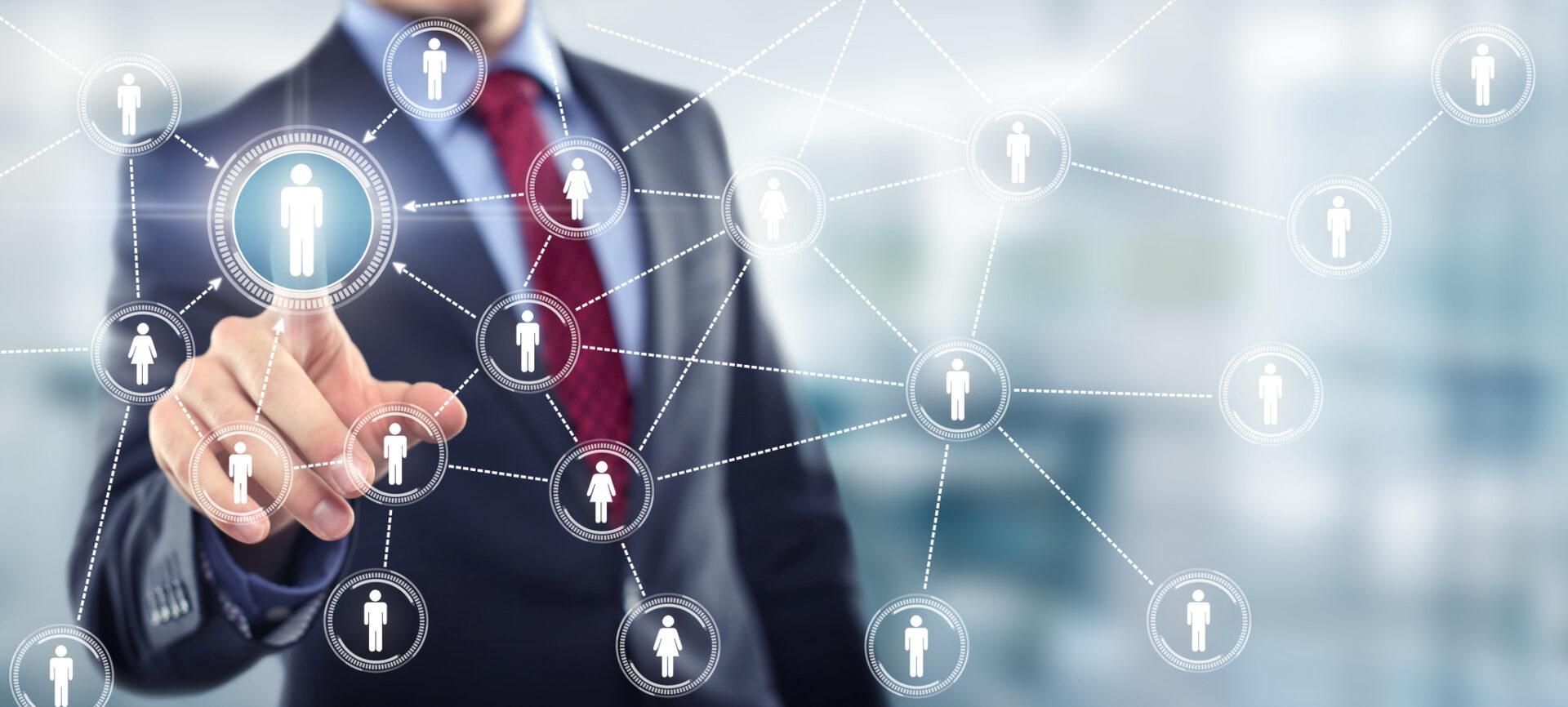 aziende di network marketing criptovaluta