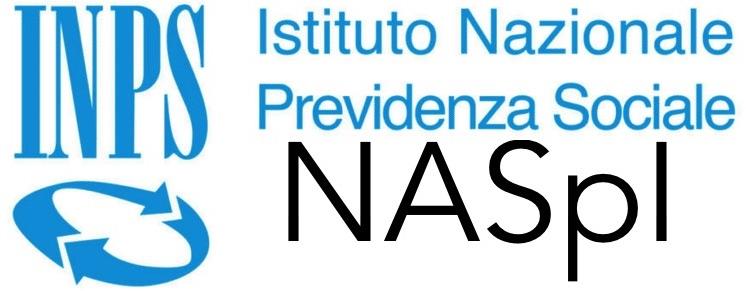 NASPI: Assegno di disoccupazione