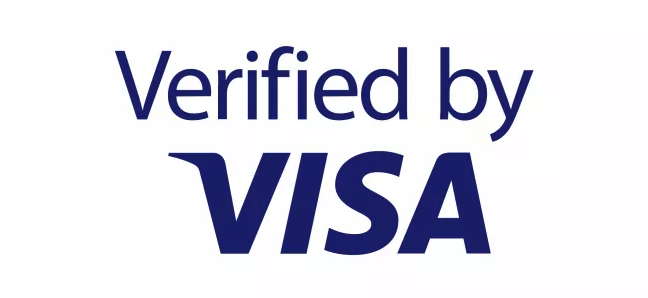 Postepay Verified by Visa