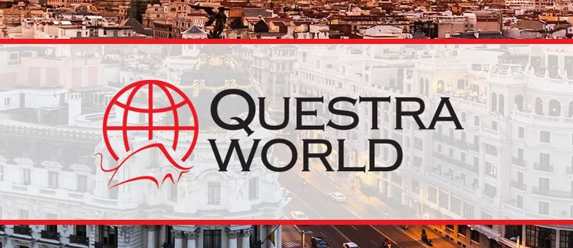 questra world truffa