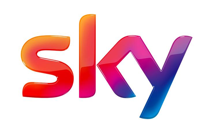 Disdetta Sky Online