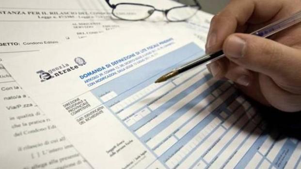 dichiarazione redditi scadenze