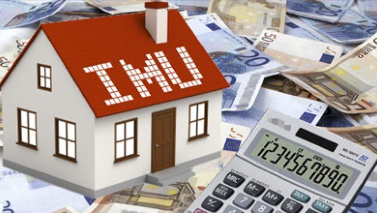 Si paga l'Imu sulla prima Casa?