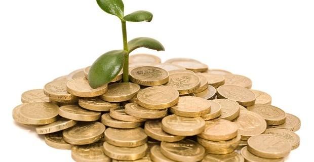 Finanziamenti a Fondo Perduto