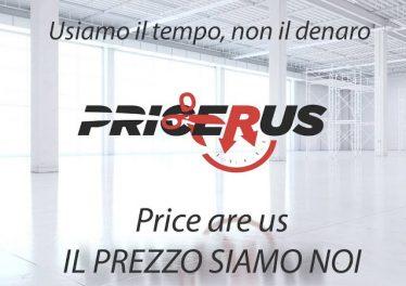 Pricerus