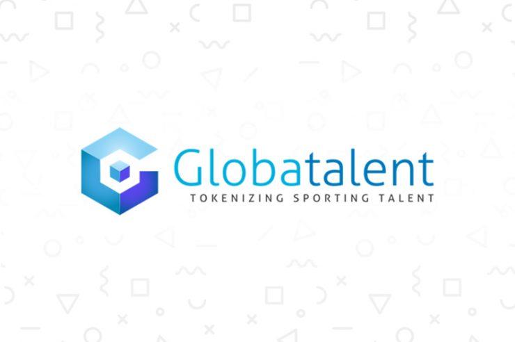 Globatalent