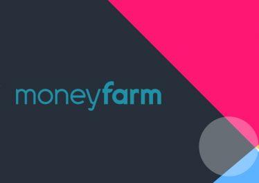 Moneyfarm Opinioni
