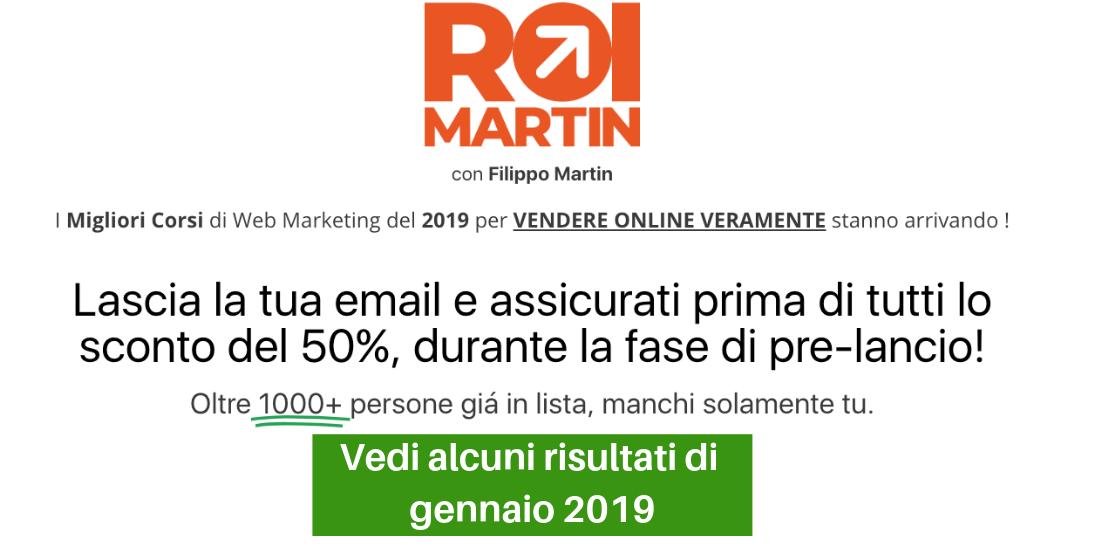 roimartin