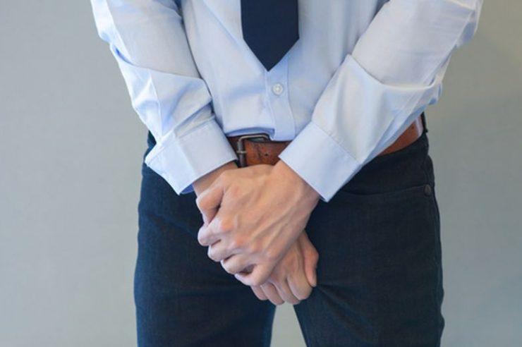 rimedio per eliminare la Prostatite