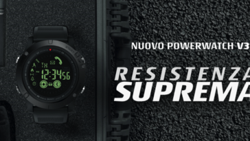 powerwatch v3