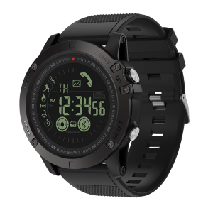 xtactical smartwatch