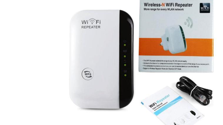 wi-faster funziona davvero
