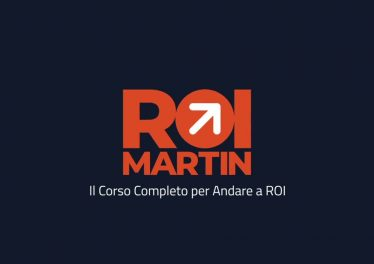 roi martin corsi download