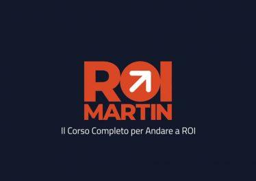 roi martin corsi download