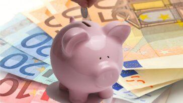 Consigli su Come Risparmiare Soldi